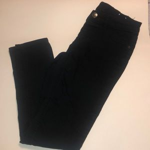 Justice Bottoms - ~JUSTICE jeggings~